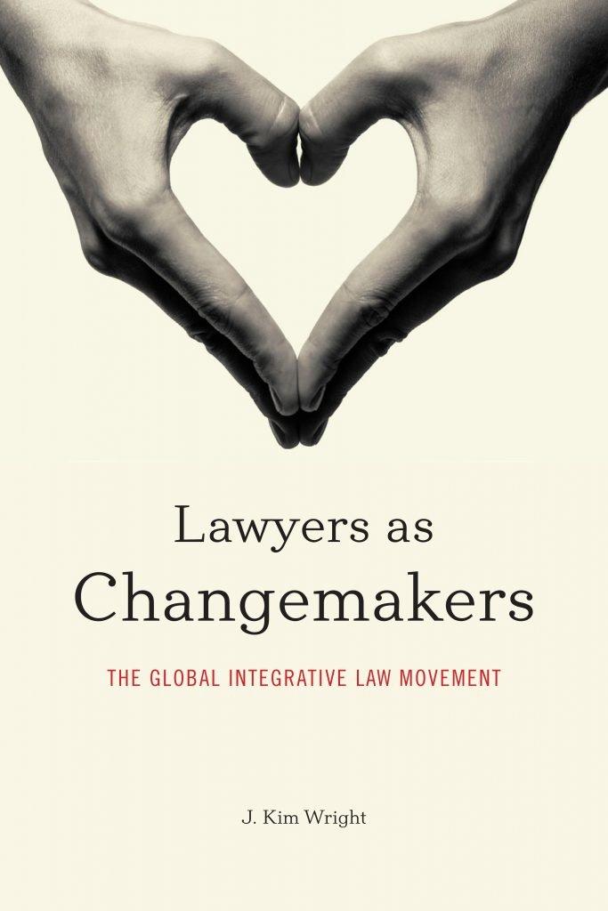 Book cover - LAC