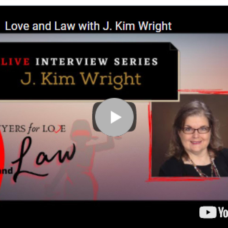 Love-and-Law-Interviews-LawyersForLove (1)