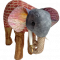 elephant-mascot
